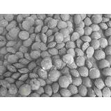 合肥钢渣改质剂供应商/最好的钢渣改质剂供应厂家