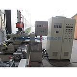 江苏PA尼龙造粒机|尼龙造粒设备生产商