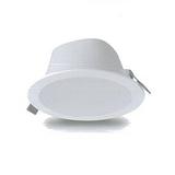 飞利浦明皓LED二代筒灯 DNO25B LED15 D200