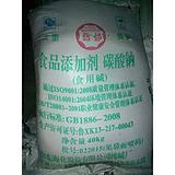 山东海化食品级碳酸钠 食用纯碱