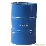 广西柳州99%醋酸乙酯 有机溶剂乙酸乙酯