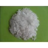 广西柳州氯化镁