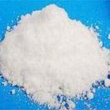 广西批发供应氯化锌