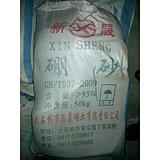 95%硼砂 广西优质硼砂销售