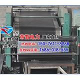 天津国标10mm绝缘胶垫价格