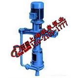 泥浆泵_污泥泵型号_2PN泥浆泵