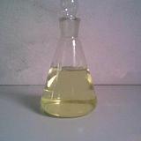 巩义聚合氯化铝供应商