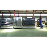 中空玻璃生产线价格巴中市中空玻璃生产线正德机器