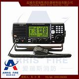 三荣SRG-3150DN中高频 三荣中高频电台