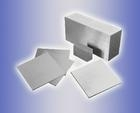 供应YK30冷作工具钢YK30高碳YK30化学成分