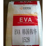 EVA1528韩华
