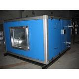 空调机组,德州亚太品种齐全,福建全热回收组合式空调机组批发
