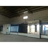 济南中空玻璃生产线_齐齐哈尔中空玻璃生产线_正德机器