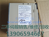 二手安川伺服电机(SGMS-20V6A,SGHAH-04AAA4
