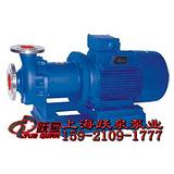 CQB6550125磁力泵磁力泵CQB型磁力泵