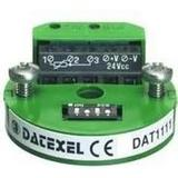 DATEXEL跳闸信号放大器