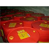 得力士s3m工业液压油售价包装潮州液压油售价包装兴达润滑油