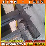 安徽组合剪力墙模板支撑质量可靠墙体灌注效果好