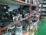 二手安川伺服电机(SGM-02A314,SGM-02B312)