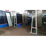 正德机器襄樊市中空玻璃生产线全自动中空玻璃生产线