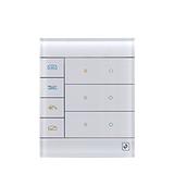 家用无线WIFI控制开关网络远程传输