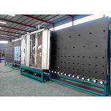 卧式中空玻璃生产线,襄樊市中空玻璃生产线,正德机器