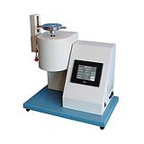 质量法体积法一体机熔融指数仪