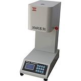 XNR-400A熔体流动速率仪 熔融指数仪