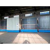 贵港中空玻璃生产线正德机器中空玻璃生产线价格