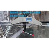 电气化线索拉力仪弹性吊索张力测量仪预应力钢索张力检测仪器拉力仪
