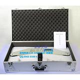 专用绳索张力检测仪 钢索拉力测量仪