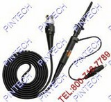 厂家直销厂家直销示波器无源探头CP-230(35MHZ 300V 1:1)质量保证
