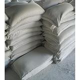 供应 河北张家口阳原 优质工业级氧化钙