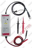 高精度 1% 差分探头N1030A(3000V,50MHz)BNC接口示波器通用