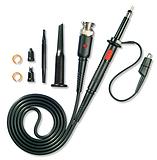 厂家直销厂家直销示波器BNC接口质量保证
