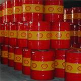 贵池液压油兴达润滑油批发售卖壳牌海得力32液压油