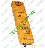 厂家直销测量,探头,电压,有源差分探头 PT-5200