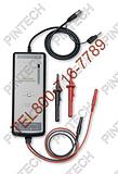 厂家直销厂家直销厂家直销差分探头PT8101质量保证