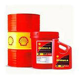 中山壳牌得力士液压油代理商,德州得力士液压油,兴达润滑油