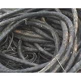 绿润回收_深圳电缆回收_报废电缆回收