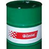 嘉实多magna2主轴油用途丰城主轴油兴达润滑油多图