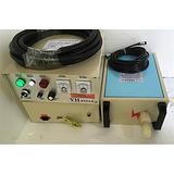 静电发生器 喷漆静电高压发生器