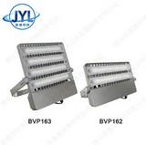 替代飞利浦RVP350 BVP163 220Wled泛光灯