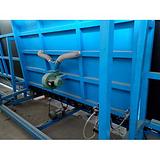 1800中空玻璃生产线桥东区中空玻璃生产线正德机器