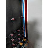 中空玻璃生产线流程大厂中空玻璃生产线正德机器