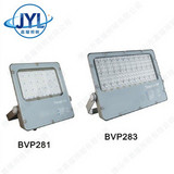 BVP281 LED灯具 广场照明灯具 体育场馆照明 飞利浦款