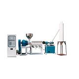 供应PVC钢丝软管设备,PVC钢丝软管设备,益丰塑机多图
