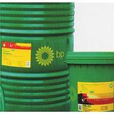 bp安能欣sgxp150合成齿轮油杭州合成齿轮油 兴达润滑油