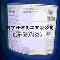 XIAMETER® AFE-0050 消泡剂