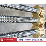 供应丝杠螺母/丝杠螺母的配合/丝杠螺母材质